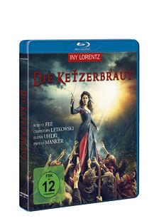 Die Ketzerbraut Trailer
