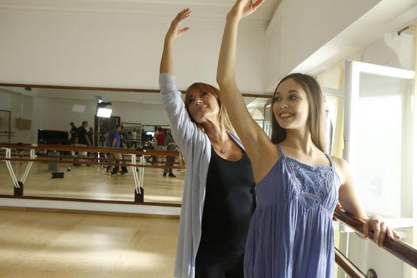 Streetdance Folge Deinem Traum
