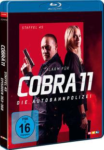 Cobra 11 Ganze Folgen Deutsch